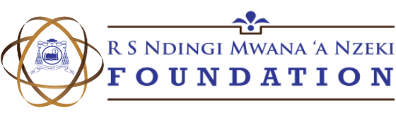 Archbishop Ndingi Foundation